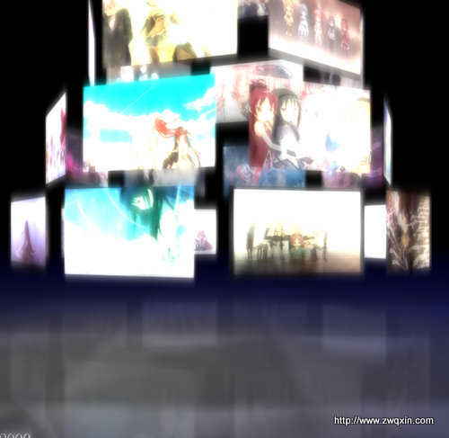 shader复习与深入:HDR(高动态光照)
