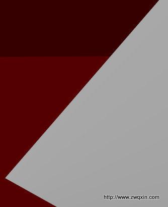 全屏反锯齿  ---www.zwqxin.com