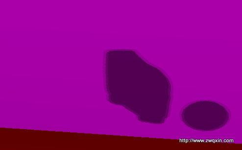 shadow map 3